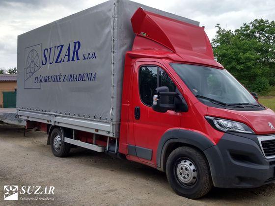 suzar 2