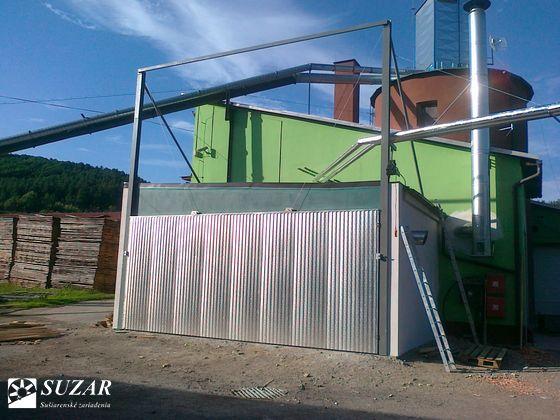 suzar2